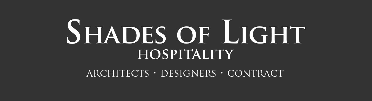 Banner Image Hospitality Contract Program Shades Of Light S